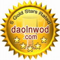 www.daolnwod.com award for Hard Disk Sentinel