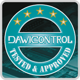 Hard Disk Sentinel tested and certified by Dawicontrol