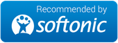 Hard Disk Sentinel recommended by Softonic