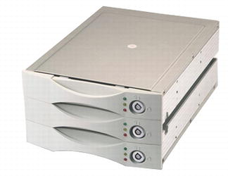 Accusys 76510 supported by Hard Disk Sentinel