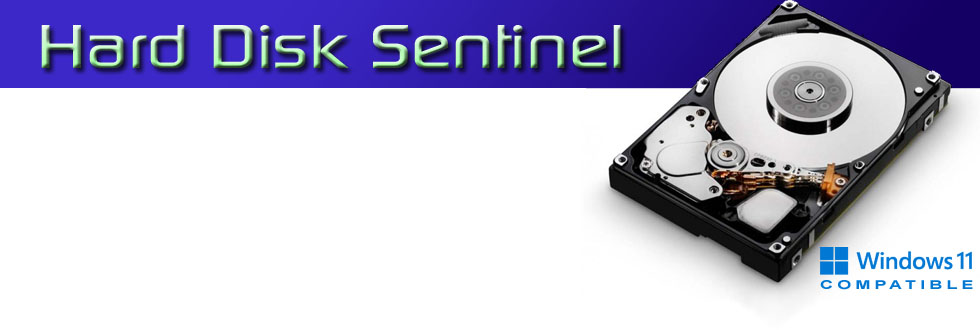 hd sentinel 5.30 registration key