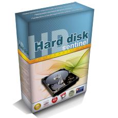 Hard Disk Sentinel Reseller