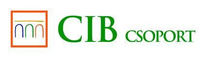 CIB Csoport