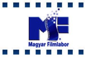 Hungarian Filmlab
